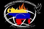 Ministerio de avivamiento internacional Del Corazón de Dios