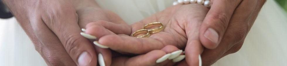 «El Matrimonio Que Dios Quiere»