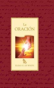 la_oracion_red