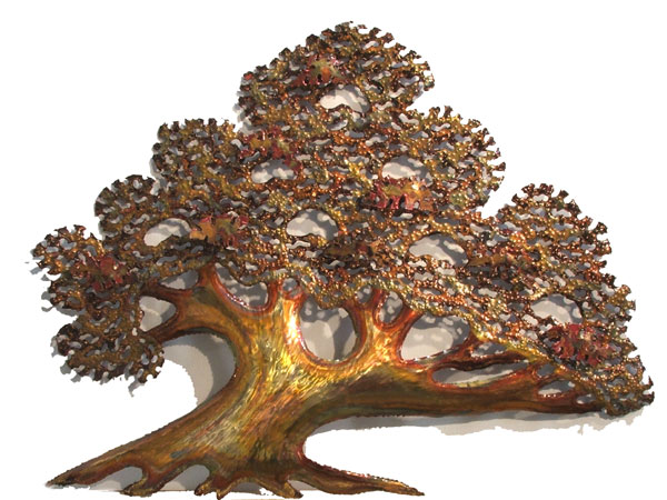 pd-tree-of-life-28x38-copper-365