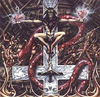 satan-with-upside-down-cross