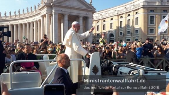 romwallfahrt-2018-papst-franziskus-audienz