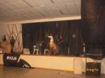 fotos do evento reconciliação (39)