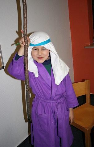 bath-robe-shepherd-costume