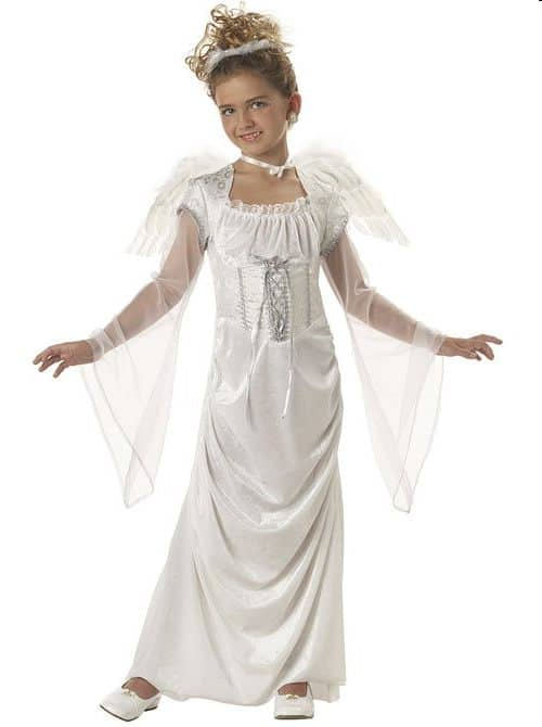Ten Adorable Kids Bible Costumes Ministry To Children Com