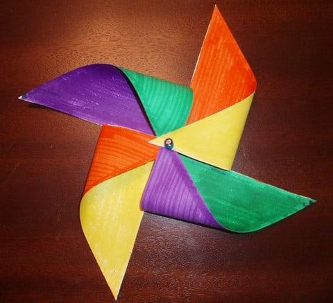 Pinwheel Designs (Dover Design Coloring Books): Wil Stegenga ... | 437x480