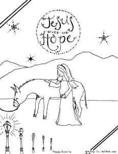lesson god sends an angel to visit joseph matthew 1 18. Black Bedroom Furniture Sets. Home Design Ideas