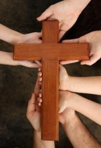 Easter Worship ideas for children