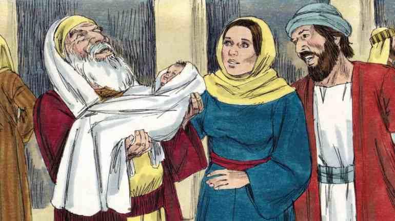 Baby-Jesus-Dedication-Luke2