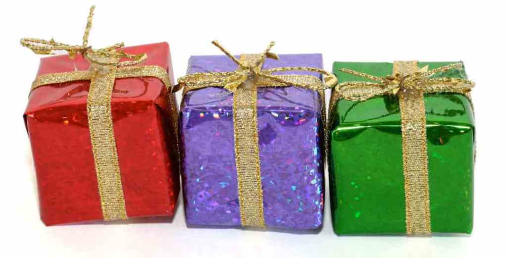 christmas-gifts-object-talk