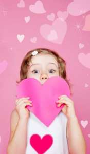 Valentine's Game Ideas for Kids