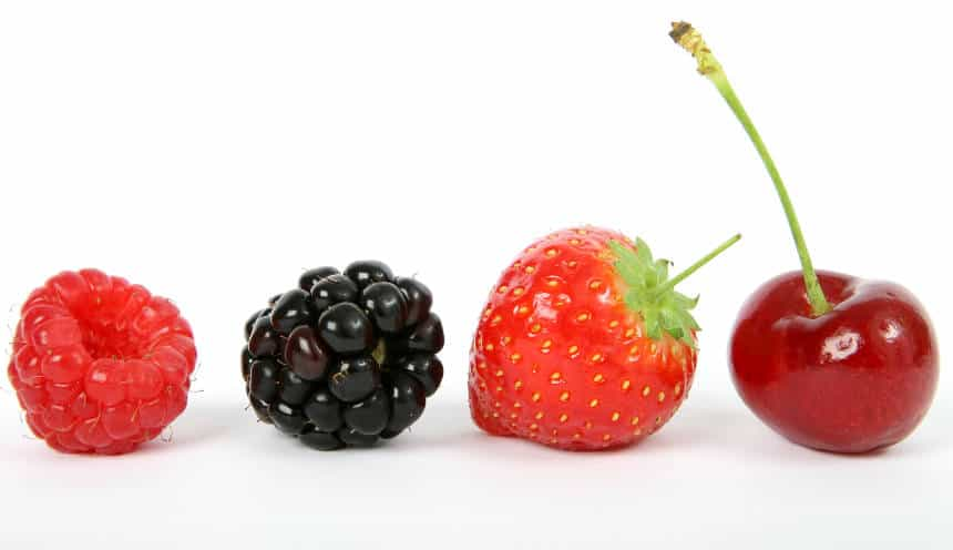 Fruit of the Spirit Activities for Kids