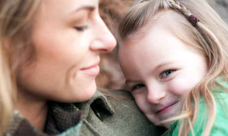 Tips for Reaching Unchurched Parents
