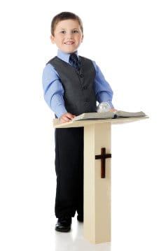 boy-preacher