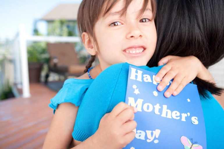 christian-mothers-day