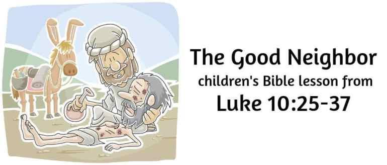 Samaritan-bible-lesson-mtc