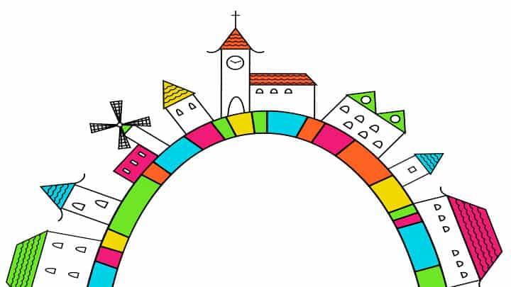 Teaching Tips for Establishing a New Children's Ministry