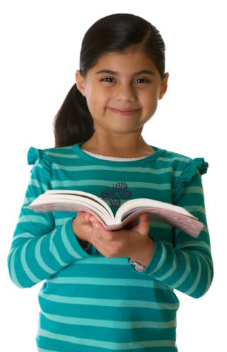 Short Bible Verses To Memorize The Scriptures