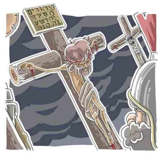 jesus-cross-2
