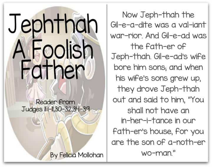 Jephthah-fob-reader