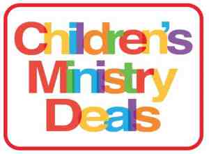childrens-ministry-deals
