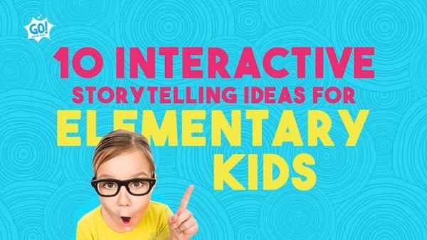 lições da igreja infantil - idéias para contar histórias