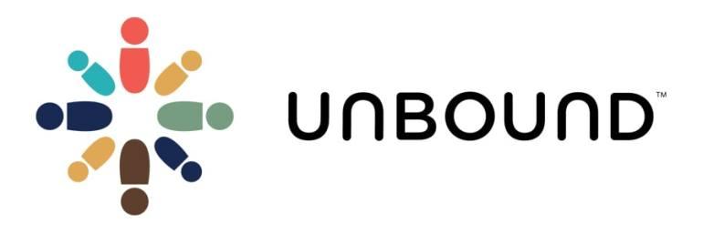 Unbound Child sponsorship charity