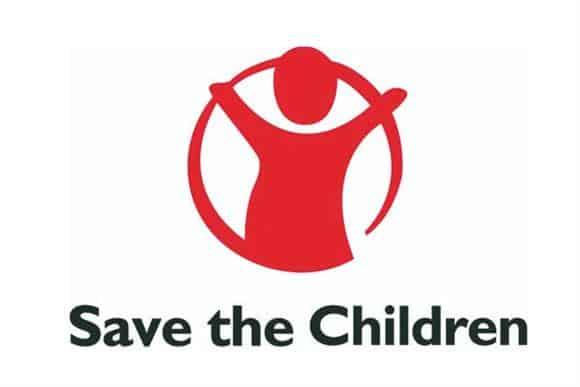 save children organization