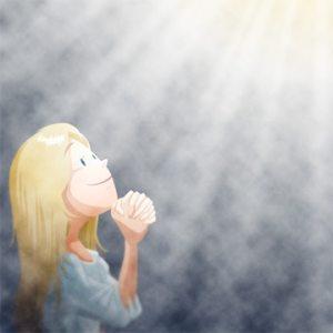 Matthew 24:36-44 Children's Sermon Object Lesson