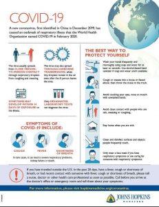 coronavirus-resources-for-educators