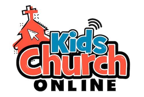 Kidology Kids Church Online