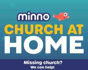 """About: This is a free resource where you choose a Worship video, a Bible story video, and/or a Devotional for your """"church at home"""" experience. You can even download and print activity packs for your kids."""