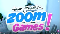 20 Fun Games to Play on Zoom | Easy Virtual Zoom Games for Families