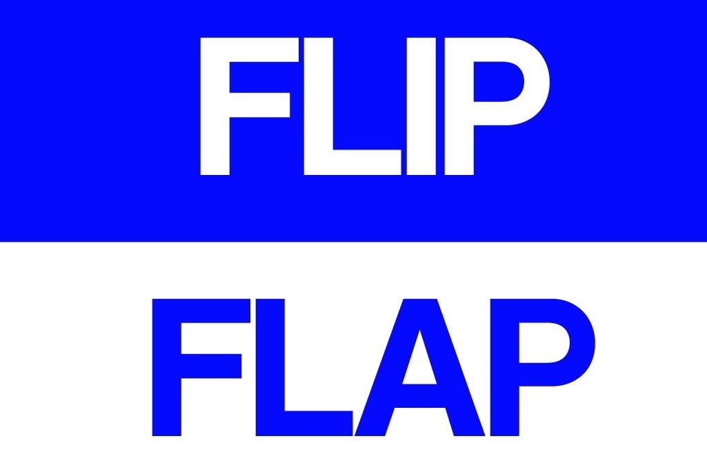 'Flip Flap' Game