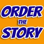 Click here for the 'Order the Story' game Powerpoint image