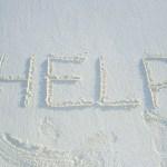 help 2