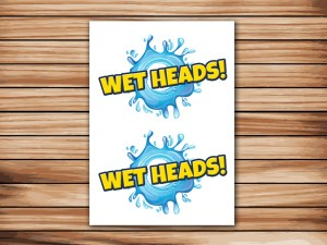 wet heads postcards low res