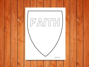 Shield of Faith Printable low res 6