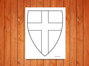 Shield of Faith Printable low res 7