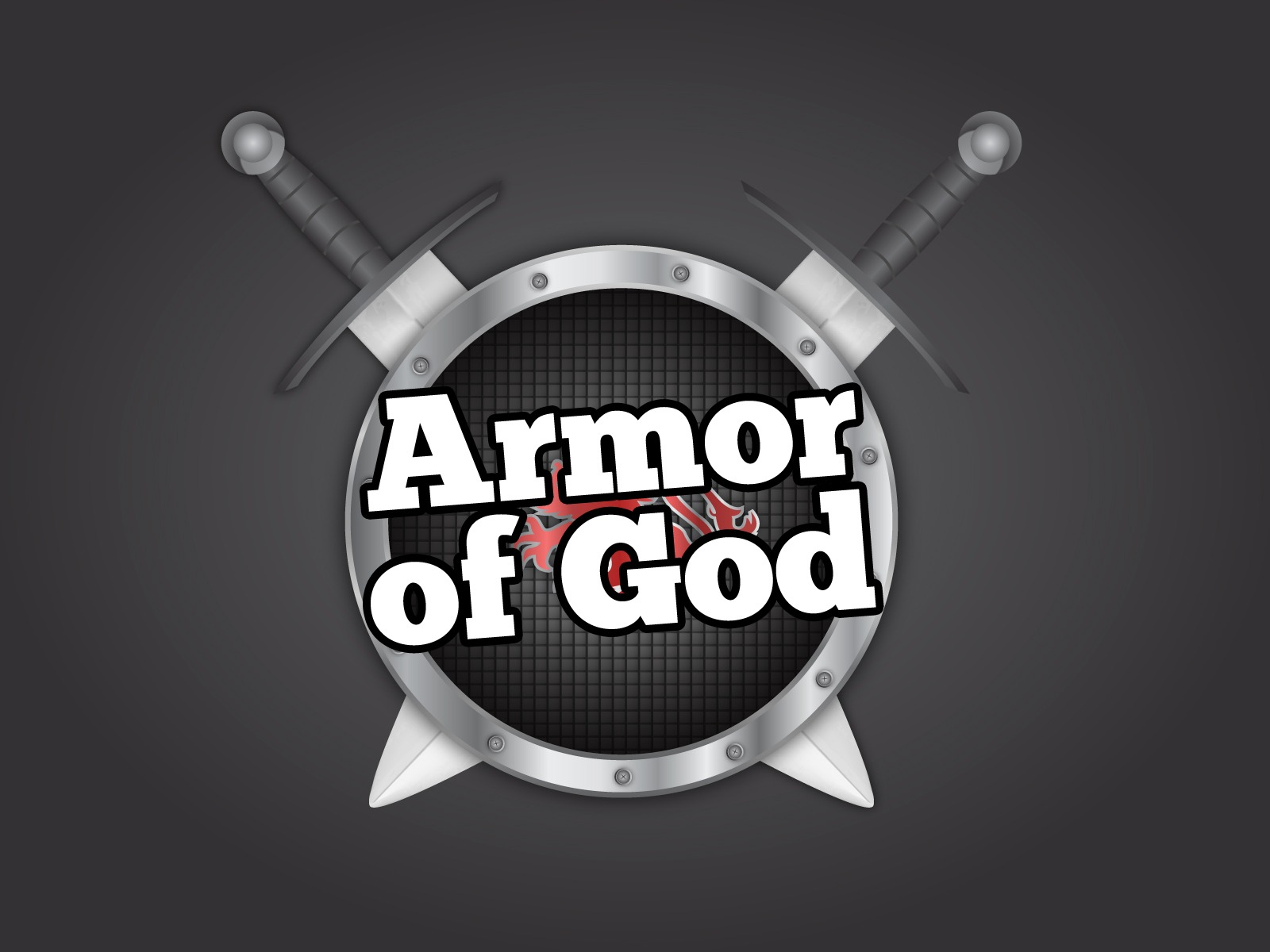 armor of god u0027 teaching series or free vbs u2022 ministryark
