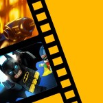 'Batman's Biggest Fear' Movie Discussion (Lego Batman, 2016)