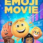 emoji movie image