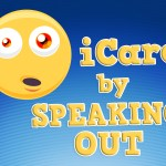 'I Care By Speaking Out' Childrens Lesson on Jeremiah