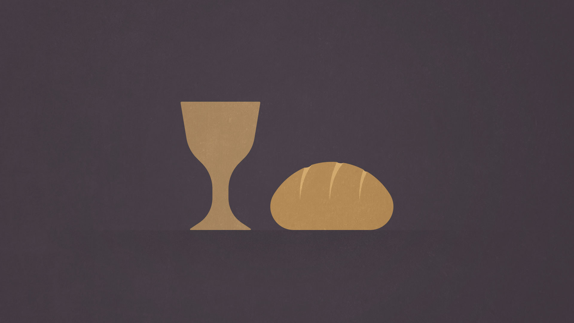 What Is The Lord S Supper
