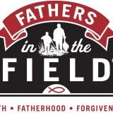 FIF logo, final