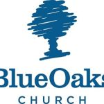 Blue Oaks Chruch