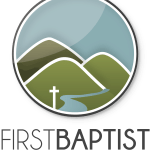 First Baptist Church Lenoir City