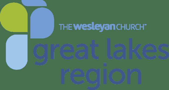 Great Lakes Region of the Wesleyan Church