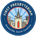 First Presbyterian Church Greenville