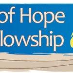 Journey of Hope Fellowship